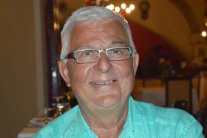 Georges-Dumortier