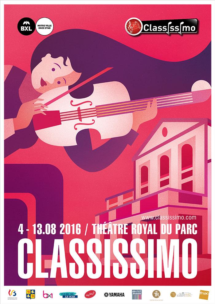 Affiche-CLASSISSIMO-2016