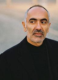 abdel-rahman_el bacha_512-crop-u322