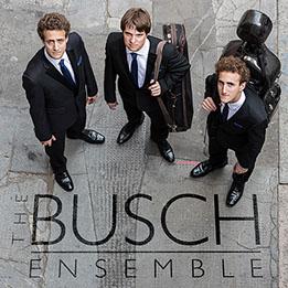 busch ensemble 3_522