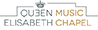 queen-music-elisabeth-chapel