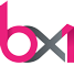 logo_bx1