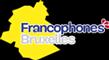 logo_francophones
