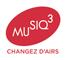 logo_musique3