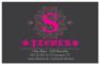 sflowers2016