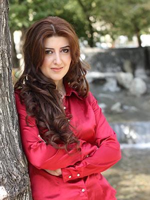 web_nareh_arghamanyan
