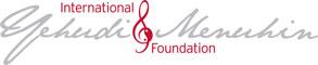 logo-fondation_web