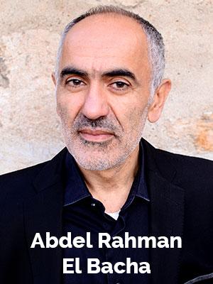 web_Abdel-Rahman-El-Bacha