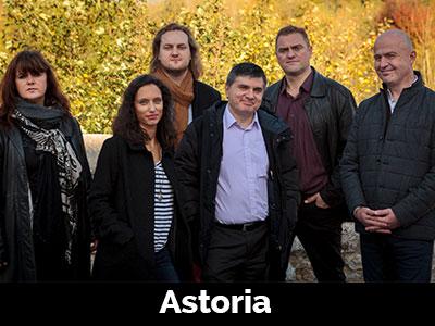 web_Astoria