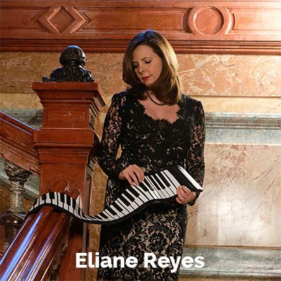 web_Eliane-Reyes