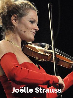 web_Joëlle-Strauss