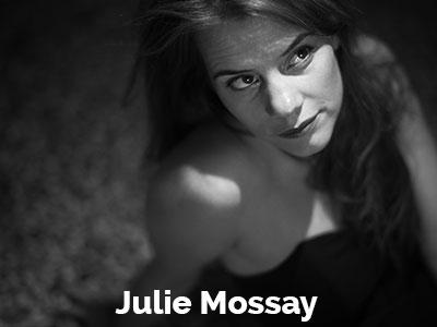 web_Julie-Mossay