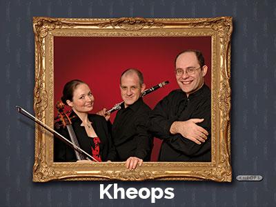 web_Kheops
