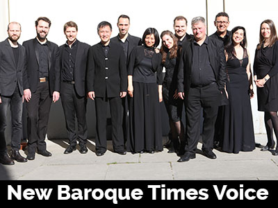 web_New-Baroque-Times-Voice
