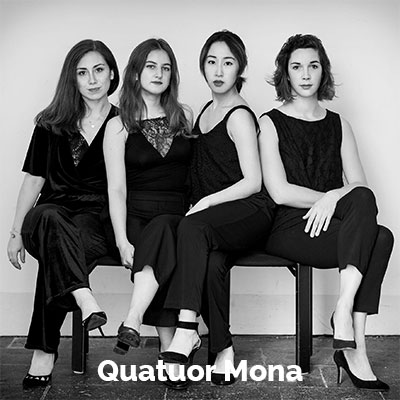 web_mona