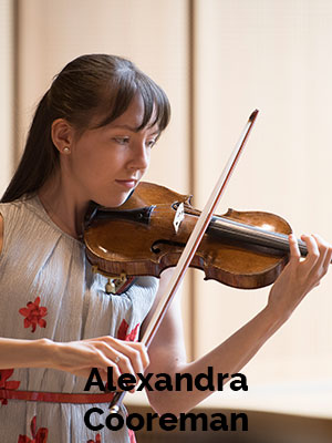 web_Alexandra-Cooreman