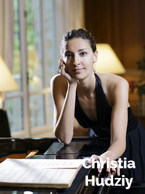 web_Christia-Hudziy