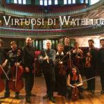 Virtuose di Waterloo